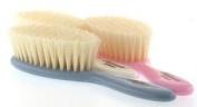 Fuchs Baby Hairbrush Assorted Colours - 1 Brush