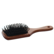 Elegant Brushes Brush, Brown