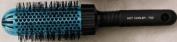 Phillips 5.7cm Thermal Round Brush