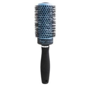 Spornette Prego Ceramic Rounder Brush Large 6.4cm .