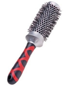Thermal Rounder Salon Brush 6.4cm