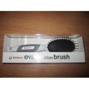 Bio Swiss Oval Cushion Brush