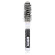 Da Vinci Hair Brushes Golden Duck Da Vinci Nano Technology Ceramic & Ionic Thermal Small Brush 3.8cm Model No. DV-06