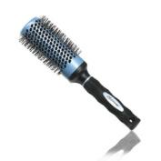 Comare Ceramic Thermal Brush CB621, 43mm