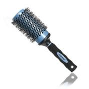 Comare Ceramic Thermal Brush CB620, 50mm