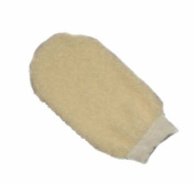 Rachael Stephens MG7 Premium Massage Glove Made in Germany