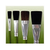 Wooster 2.5cm Laquering Brush Camel Hair