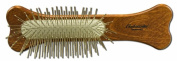 Pet Brushes Pet Brush w/Metal Pins 5120