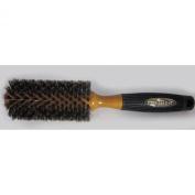 Beautee Sense PRO MAX # 2 Brush