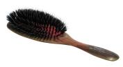 Marilyn New Yorker Salon Brush