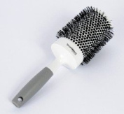 Large Tourmaline Ceramic Extensions Round Brush
