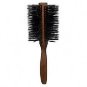 Spornette #855 Italian Collection Jumbo Round Hair Brush