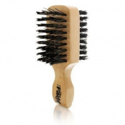 Hot Waves The Fade Mini Duo Firm Brush Model No. B7205M
