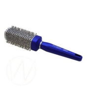 Great Lengths GreatWave Ionic Conditioning Brush - Medium Round