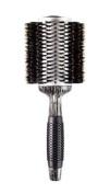 Mr-980 Ceramic Bristle Brush 3 1/2''