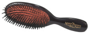 Mason Pearson Pocket Bristle All Boar Bristle Hair Brush