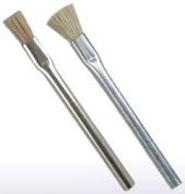 Horsehair 1 Series Brush - 1 Series Utility Brushes, Gordon Brush - Model 22940-510 - Each
