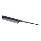 Aristocrat Pin Rat Tail Comb