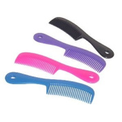 Mini-hip Pocket Comb * Unbreakable