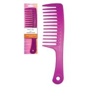 Salonchic 24.1cm Shampoo Comb