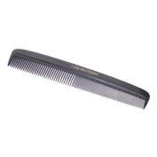 Aristocrat Large 17.8cm Fingerwave Comb # 1123a