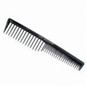 Aristocrat Spacer Tease Comb