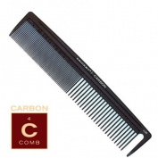 Cricket Carbon Power Hair Cutting Comb Model C30