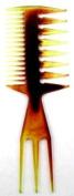 Tortosie Colour 7.6cm 1 Comb #116