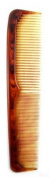 Tortosie Colour Dresser Comb #112