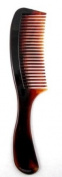 Tortosie Colour Wet Comb #113