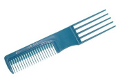 Comare Midgi 12.7cm Comb With Plastic Lift # 303