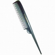 Aristocrat Rat Tail Tease Comb