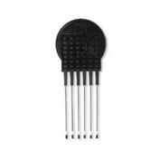 MEBCO 12.1cm Lift Stix Comb(Model