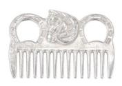 Tough-1 Horse Head Mane Comb