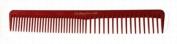 Beuy Pro Comb (Model: B105)