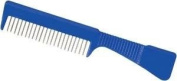 Abetta Comb w/Revolve Teeth - Assorted - 19.1cm