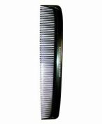 Black Diamond 21.6cm Master Waver Comb