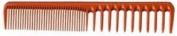 Nubone Hancrafted EURO Cutting Comb #230