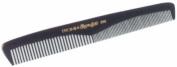 Clippermate 2072.6cm Coarse/medium Teeth