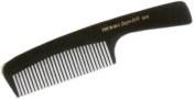 Clippermate 909 20.3cm X-long/coarse Teeth
