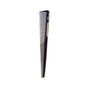 The Master Barber Comb #683 * 19.1cm Comb