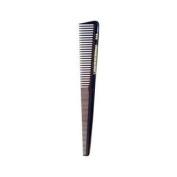 The Master Barber Comb #683 * 19.1cm Comb