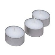 Difuser Lamp - Warmer Candles 10 ct.