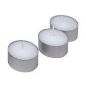 Difuser Lamp - Warmer Candles 10 ct.