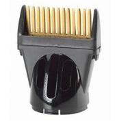Gold N Hot Pik Attachment Adjustable Ceramic Fit model GH2252 Dryer