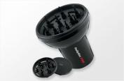 Babyliss Pro 7.6cm 1 Universal Diffuser - Babd05U