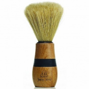 Shaving Factory Neck Brush Eco, 180ml