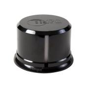 Shaving Factory Neck Strip Dispenser, 150ml