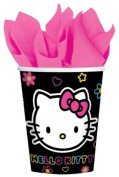 Hello Kitty Tween 270ml Cups
