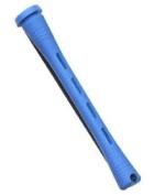 Rods Concave Blue Long * Dozen